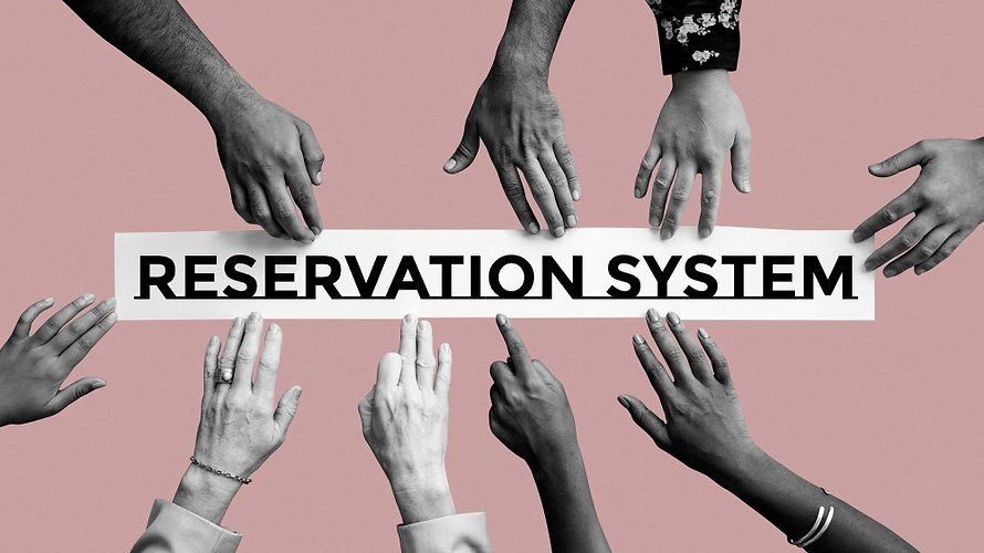 reservation-system-in-india.jpg