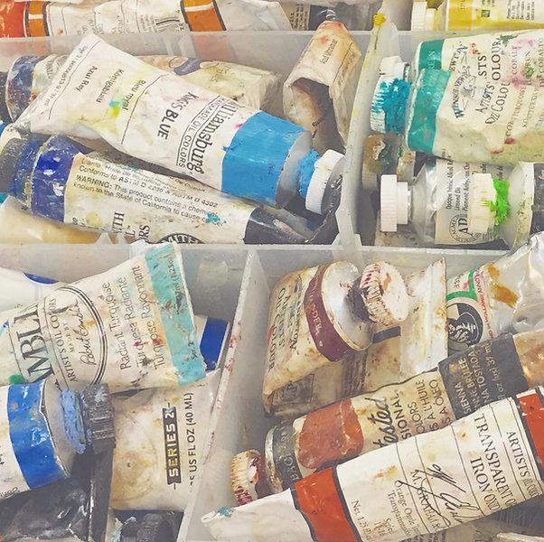 Oil Paints_edited.jpg
