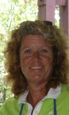 Kathy Thomas Artist.png