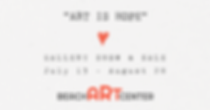 Art is Hope Gallery Show - Web.png
