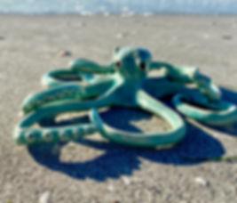 Week 1 ceramic octopus 7.jpeg
