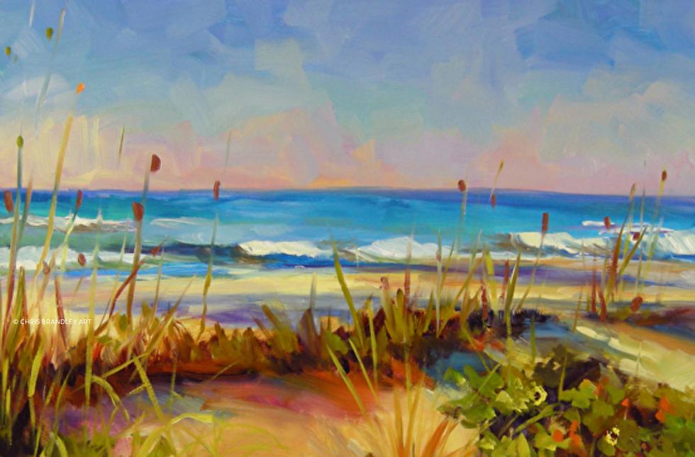 Chris Brandley Beach copyright 3.png