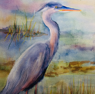 Mary Spires Heron Watercolor.png