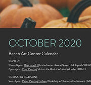 October%20Calendar%20online_edited.jpg