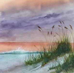 Mary Spires IRB Sea Oats AOR square.png