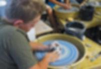 Kids Camp pottery wheel 1_edited.jpg