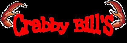 Crabby Bill's