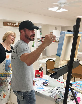 Ron%2520Marvin%2520Painting%2520with%2520Barb_edited_edited.jpg