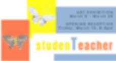 Student-Teacher Art Show FB Banner.png