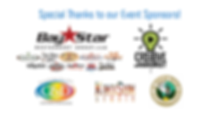 Save our Cottages Sponsors (1).png