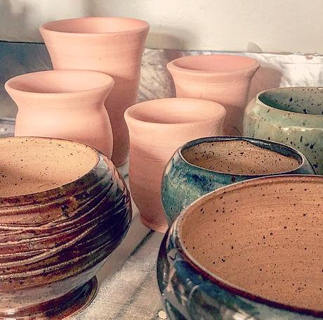 Pottery 5.jpg