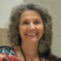 Lynda Hamlett Headshot.jpg