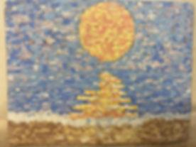 Week 7 Pointillism.jpg