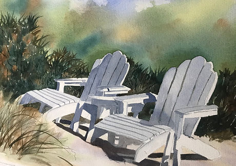 Mary%20Spires%20Andirondack%20chairs%20watercolor_edited.jpg