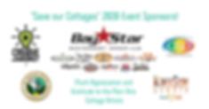 Cottages 2020 Sponsors for Web (1).png