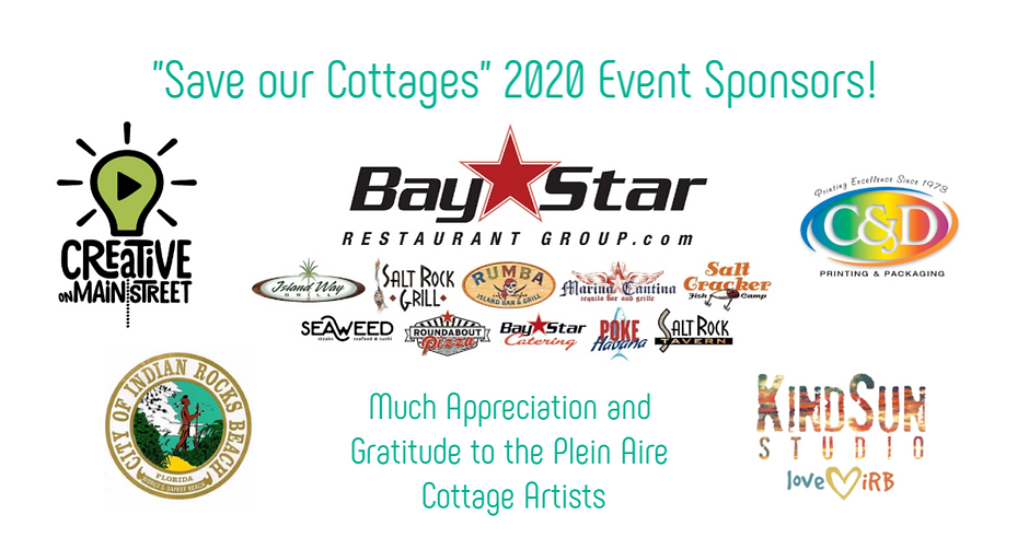 Cottages 2020 Sponsors for Web (1).png