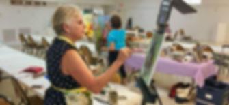 Open Studio Banner Sheila Tolbert.jpg