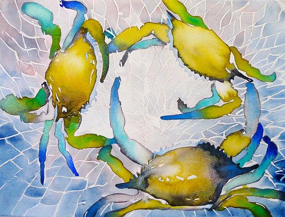 crabsnet.jpg