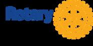 Rotary Club of IRB