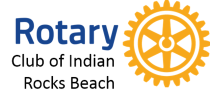 Rotary Club of IRB