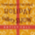Holiday Show Artists Call  (1).png