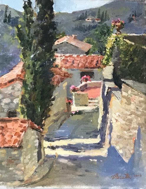 Violetta Chandler Oil Painting Class 3.j