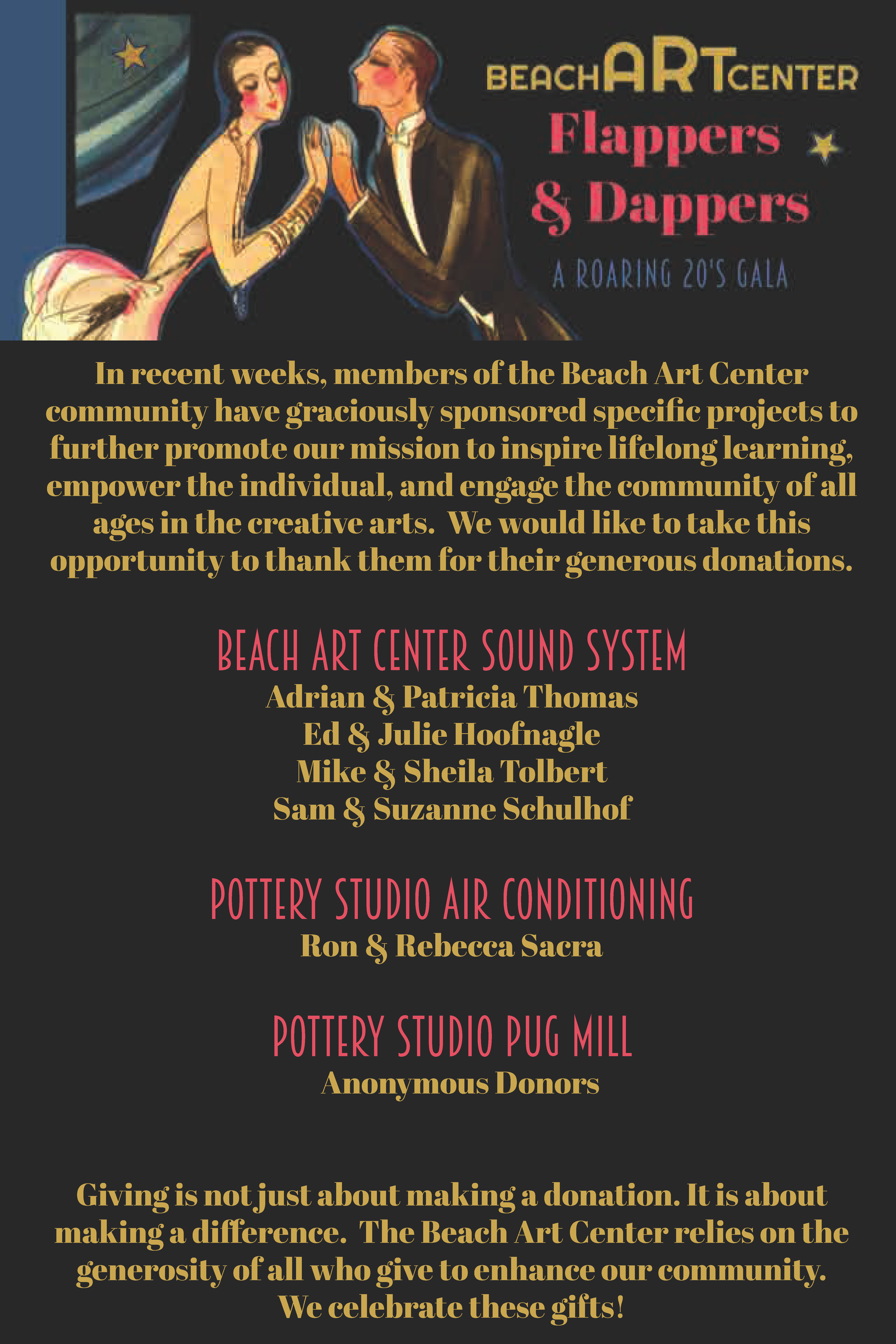 Gala Donations Poster.png