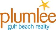 Plumlee Gulf Beach Realty