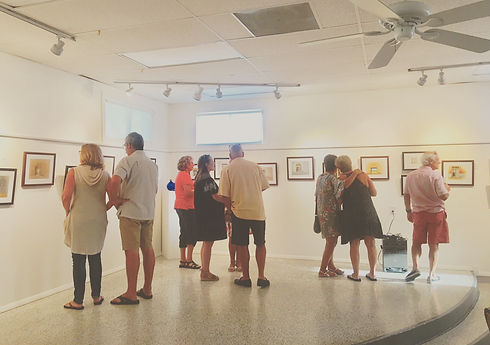 Art Exhibition People Lightened.jpg