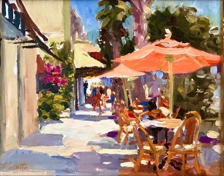 Violetta Chandler Oil Painting Class 2.j