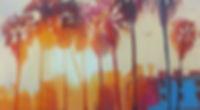Tropical Florida Screensaver Shawn Dell Joyce_edited.jpg