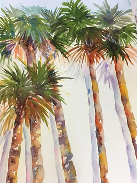 Mary Spires palm tree art.png