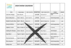 Show Calendar with Slash.png