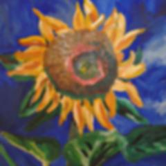 Caroline Karp Sunflower 1.png