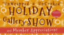 Holiday Show 2019 FB Event.png