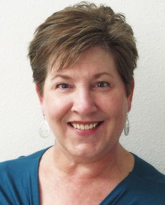 Suzanne Natzke headshot.jpg