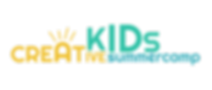 Creative Kids Summer Camp Logo.png