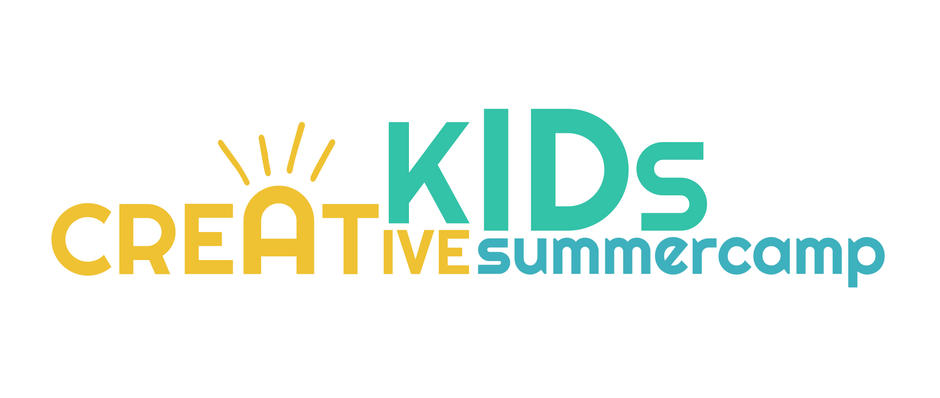 Creative Kids Summer Camp Logo.png
