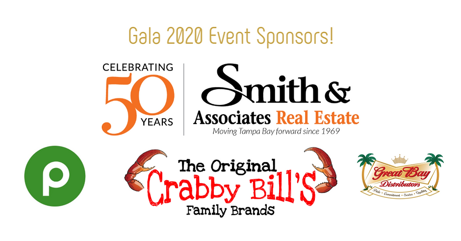 Gala 2020 Sponsors for Web (1).png