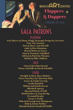 Gala Patrons Poster.png