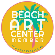 BAC Member Sticker Palm Revised.png
