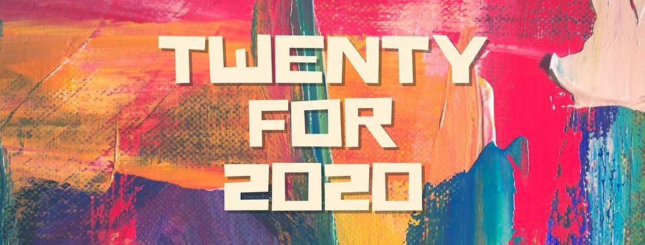 20%20for%202020%20FB%20Banner%20(1)_edited.jpg