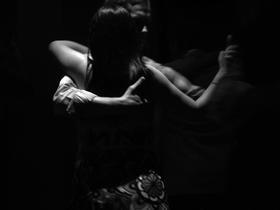 Kizomba: The Sensual Dance From Angola