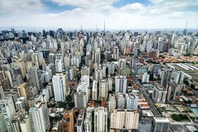 Brazil: Booming, busting… and now?