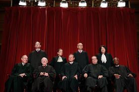 The Case for Younger Judges