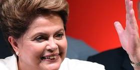 All The President's Men (In Brazil)