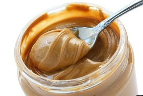 Finding Peanut Butter Abroad Is Nearly Impossible