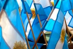 Argentina's Economic Future