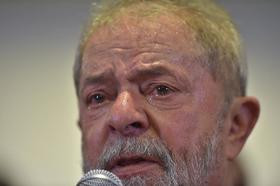 Brazil Ex-President Lula To Be Tried For Corruption As Country's Politics Come Full Circle