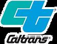 Caltrans Logo Main